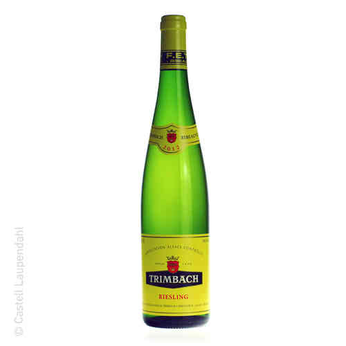 Trimbach Riesling AC 2015