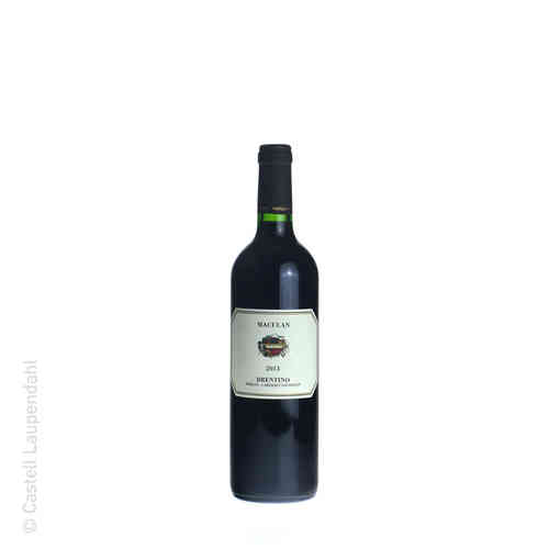 Maculan Brentino Rosso IGT 2014